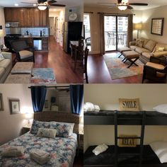 Featured Vacation Properties - Explore Hilton Head Island Vacation Rentals - Prime Locations that have gained our special exposure. Hilton Head Island Rentals, Clean House Schedule, Beach Vacation Rentals, Home Photo, Rental Property, Property Management, Relax, Explore, Keep Calm