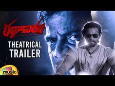 Latest Telugu Movies 2017 | Rathaavaram Movie Latest Trailer | Sri Murali | Rachitha Ram - YouTube