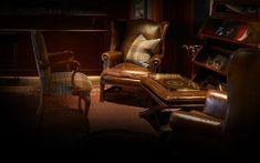 BERNARDINI milano Vintage Rolex, Vintage Watches, Louis Vuitton Trunk, Patek Philippe, Furniture Decor, Cook, Pure Products, Luxury, Recipes