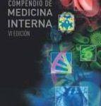 MEDICINA ESTETICA, CLAVES, ABORDAJES Y TRATAMIENTOS - Libros PDF Gratis Logos, Internal Medicine, Reading, Logo