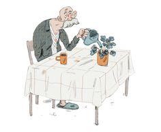 A-magasinet 2016, del 2 - Åshild Irgens