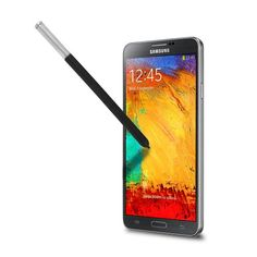 cool Chromo Inc.® Stylus Pen Replacement For The Samsung Galaxy Note 3 III (N9000) – Black