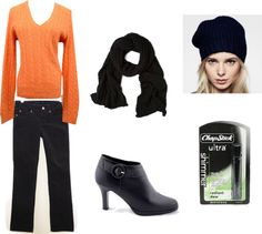 """""""Welcome Fall"""" by closetdash on Polyvore"""