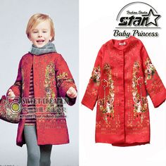 http://babyclothes.fashiongarments.biz/  Girls Coats and Jackets 2015 Brand Winter Baby Girls Jackets Flower Print Kids Jackets for Kid Clothes Designer Children Outwear, http://babyclothes.fashiongarments.biz/products/girls-coats-and-jackets-2015-brand-winter-baby-girls-jackets-flower-print-kids-jackets-for-kid-clothes-designer-children-outwear/, USD 22.00/pieceUSD 25.00/pieceUSD 25.00/pieceUSD 25.00/pieceUSD 24.00/pieceUSD 18.00/pieceUSD 22.00/pieceUSD 26.00/piece  Girls Coats and Jackets…