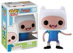 New 'Adventure Time' Vinyl Toys And Action Figures On The Way In 2013
