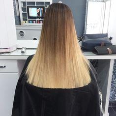 #hair #love #hairstyle #instahair #hairstyles #haircolour #haircolor #hairdye #hairdo #diyvideo #tutorial #braid #fashion #balayage #diy #longhair #style #video #curly #black #brown #blonde #brunette #hairoftheday #hairvideos #hairvideo #hairtutorial #hairfashion #hairofinstagram #coolhair by ali_erkan__