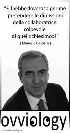 Gasparri 03 Definitivo
