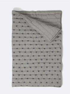 70*140cm Sac de couchage chat duvet pour enfant style mignon