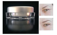 Groupon - Eye Silk by Pure-Newal Company. Groupon deal price: $17