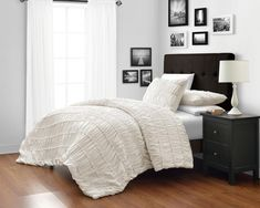 donna karan bedding modern classics platinum ash collection home decor pinterest modern classic shops and ash
