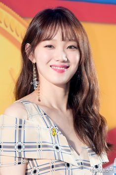 Asian Actors, Korean Actresses, Korean Actors, Actors & Actresses, Korean Idols, Kim Bok Joo Lee Sung Kyung, Korean Celebrities, Celebs, Korean Beauty