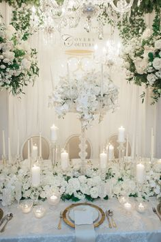 The WedLuxe Wedding Show | It's going to be epic. We promise.