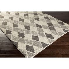 NIC-7002 - Surya   Rugs, Pillows, Wall Decor, Lighting, Accent Furniture, Throws