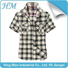 Check out this product on Alibaba.com App:Polo shirt design mens cotton casual shirt high quality short sleeve shirt pockets https://m.alibaba.com/NRfmAv