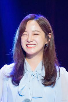 Kim Sejeong Woman Jackets and Blazers womans fleece jacket Taehyung, Kim Sejeong, Wattpad, Soyeon, Korean Actresses, Fan Fiction, Beautiful Asian Girls, Woman Crush, New Girl