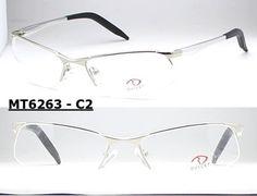 16cfd8e8e883a armação óculos de grau aluminio varios modelos e cor unissex