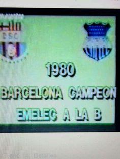 el año que barcelona lo manso a la b a barcelona