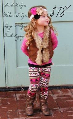 To order this cute outfit...Visit Haute With Luxe on Facebook :)  https://www.facebook.com/hautewithluxe