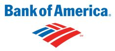 Amazing Mohabat: Bank of America Online Banking photo Bank Of America Card, Bank Of American, American History, Dream Bank, Banks Logo, Ace Card, America Online, Best Bank, Rewards Credit Cards