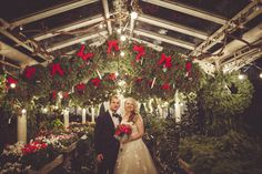 Corrine and Pete_My Beautiful Bride-99.jpg