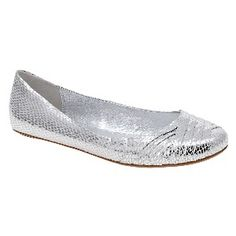 BLACKPOOL - women's flats shoes for sale at ALDO Shoes