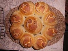 Breads, Muffin, Breakfast, Youtube, Food, Bread Rolls, Morning Coffee, Essen, Bread
