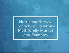 Hurricane Harvey: Impact on Houston Multifamily Letter Board, Houston, The Unit, Lettering, Marketing, Nature, Calligraphy, Naturaleza, Letters
