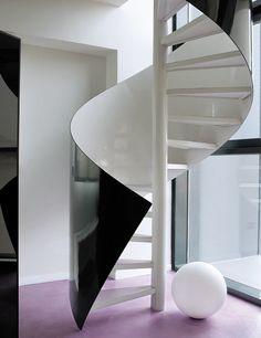 Consigue más metros - Casas - Decoracion - Tendencias, glamour y celebrities - ELLE.ES