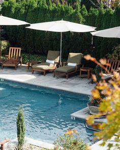 Old Edwards Inn, Nc Mountains, Highlands, Spa, Thankful, Swimming, Patio, Medium, Outdoor Decor