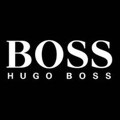 Música do Comercial Hugo Boss For Man / Woman 2015 | Peaches