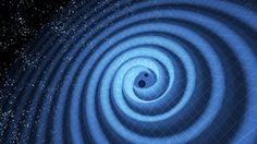 Scientists making use of the twin Laser Interferometer Gravitational Wave Observatory (LIGO) instruments have announced the second confirmed detection of gravitational waves resulting from the collision of two black holes. No Wave, Cosmos, Solar Mass, Gravity Waves, Nobel Prize In Physics, Gravitational Waves, Neutron Star, Theory Of Relativity, Space And Astronomy