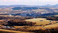 Dear Listeners, welcome to our latest competition; Poznáte Slovensko? or Do you know Slovakia? In this 3rd round we'll be looking at the district of Myjava, located in north west Slovakia, and what makes this area so fascinating for history lovers. Of course, we have also added a competition question, giving you the chance to win great Slovak prizes. Click, listen, and win!