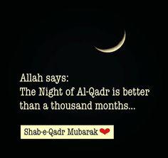 allah sb k maaadad frmaye ameeen Islamic Quotes, Islamic Messages, Allah Quotes, Quran Quotes, Shab E Qadar, Rabi Ul Awal, Hazrat Ali Sayings, Islam Ramadan, Bubble Birthday