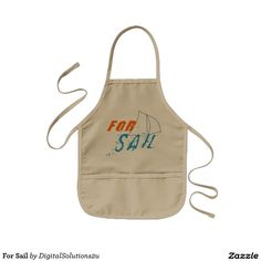 Shop Made with Love Rainbow Heart Personalized Kids' Apron created by ProseAndPix. Personalize it with photos & text or purchase as is! Grill Apron, Chef Apron, Love Rainbow, Rainbow Heart, Restaurant Aprons, Funny Aprons, Gifted Kids, Kids Apron, Smart People
