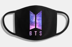 Your ultimate Kpop Shop! We have all your favorite groups' merch - BTS, BlackPink, and much much more! Bts Earrings, Moon Earrings, Circle Earrings, Crystal Earrings, Bts Face Mask, Bts Mask, Colar Do Bts, Logo Face, Bts Clothing