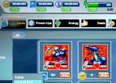 Cheat Yu Gi Oh Duel Generation Hack generator tool android ios