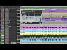 ▶ Vocal Thickening Trick - Warren Huart: Produce Like A Pro - YouTube