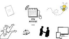 Artykuły - m.in. Metoda Odwróconej Klasy i nauczanie na odległość; Odwrócona klasa online – zmiana roli ucznia i nauczyciela; Nowe formy nauczania i organizacja nowoczesnej szkoły – Supersam. Peanuts Comics