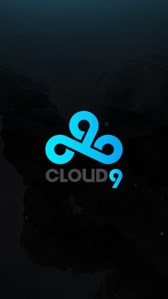 1080x1920 Dark Cloud9 wallpaper
