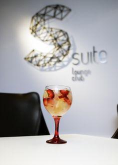 Suite Lounge Club