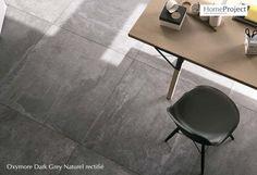 49 meilleures images du tableau le carrelage se la joue xxl. Black Bedroom Furniture Sets. Home Design Ideas