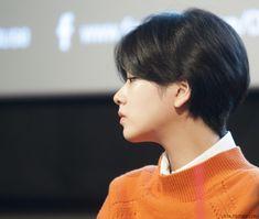 배우 이주영/ 박수연 :: '이주영' 카테고리의 글 목록 (12 Page)