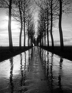 Maurice Tabard, Untitled, 1932  Lovely black and white photo  Edithsellshomes@gmail.com