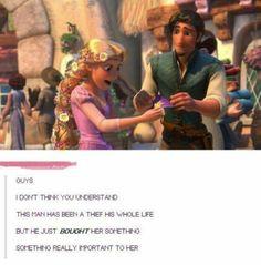 *Sceaming disney couples, disney memes, disney pixar movies, disney and dreamworks, Disney Pixar, Disney Rapunzel, Walt Disney, Disney Facts, Disney Memes, Disney Quotes, Cute Disney, Disney And Dreamworks, Disney Animation
