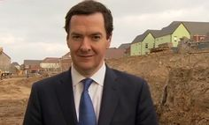 UK Budget 2014: An Insult To 'Hardworking' People - http://www.socialworkhelper.com/2014/03/20/uk-budget-2014-insult-hardworking-people/?Social+Work+Helper