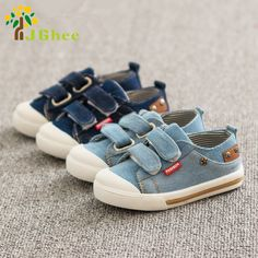 Kids' Clothing, Shoes & Accs Clothing, Shoes & Accessories Industrious New Girls Canvas Kickers Eu 24 Uk 7