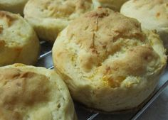 Mennonite Girls Can Cook: Buns - Gluten Free (two versions)