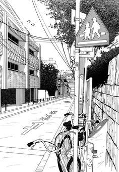 気 : Photo – Architectural Drawing