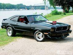 1978_ford_mustang_ii cobra