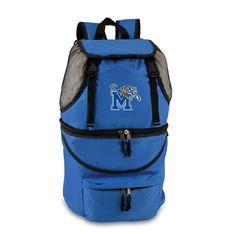 Memphis Zuma Insulated Cooler/Backpack-Emb.